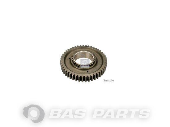 Planetairy gear DT SPARE PARTS (668125, 0668125) other transmission spare part for truck
