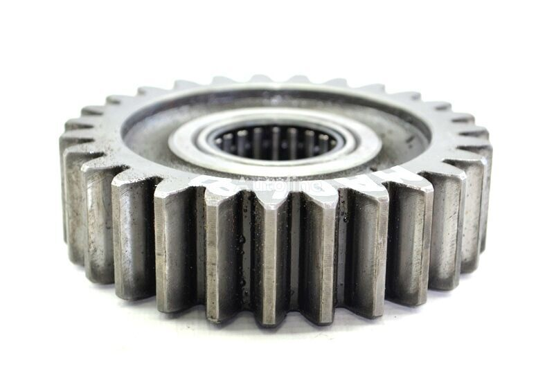 Shesternya korobki peredach EATON other transmission spare part for MAN 3-series L/M/F (1993-) truck