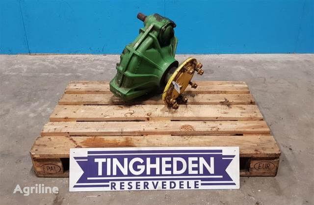 Slutdrev Højre other transmission spare part for JOHN DEERE 1065 tractor
