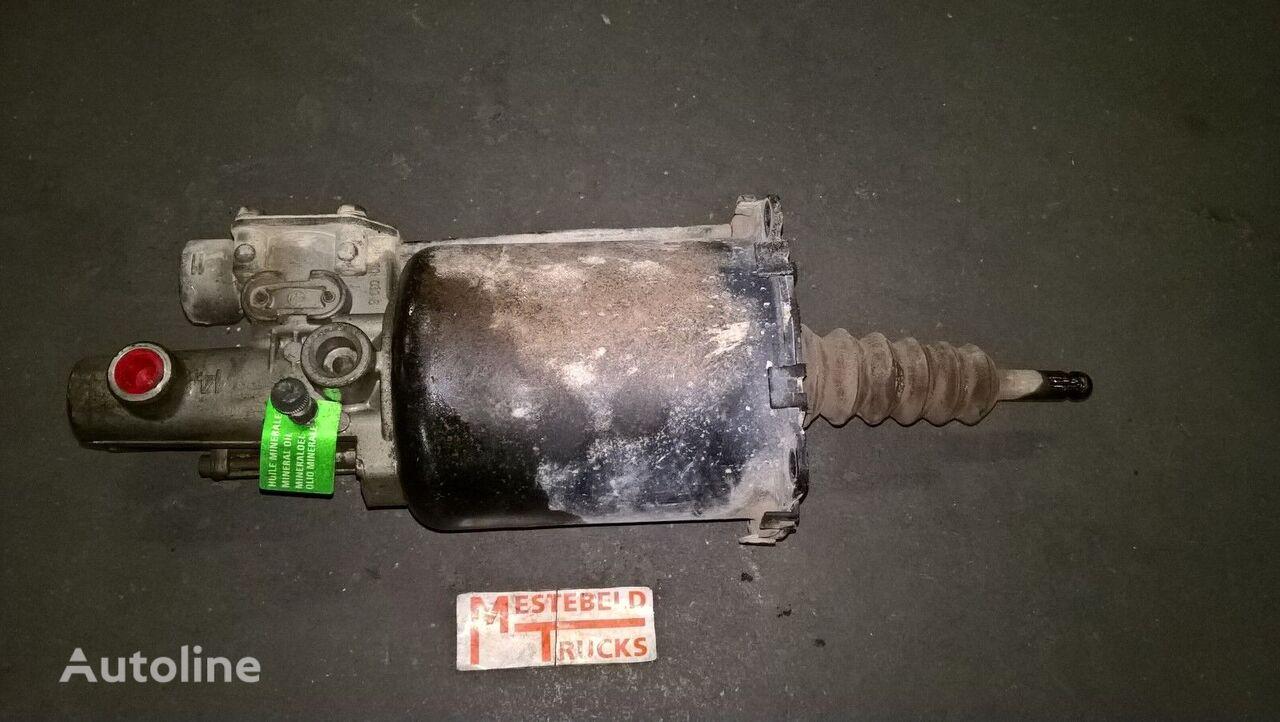 Koppelingsbekrachtiger other transmission spare part for MAN TGA truck