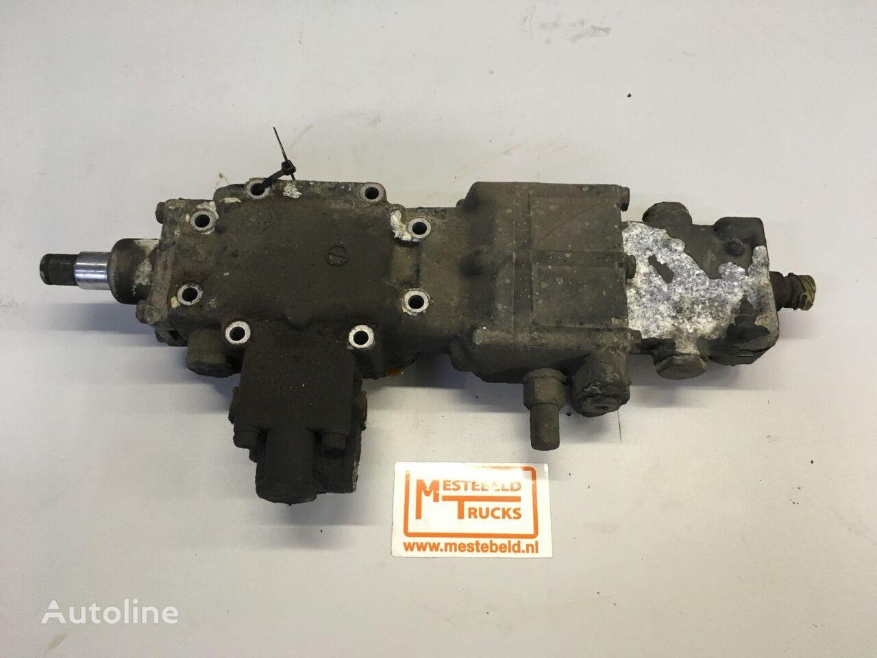 Schakelsysteem MAN (81.32103-0148) other transmission spare part for MAN truck