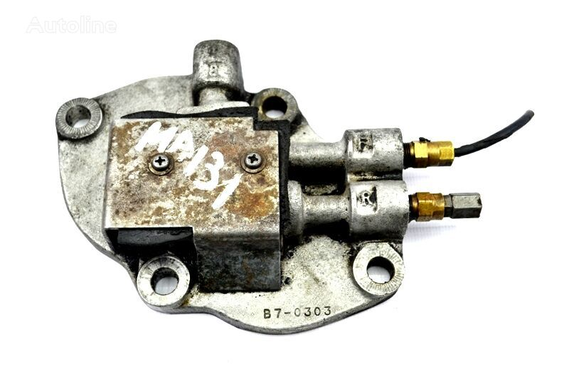 MAN (81320506082) other transmission spare part for MAN 2-series M/F (1986-1998) truck