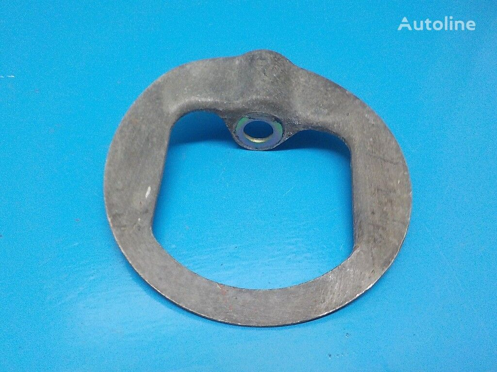 Opornyy disk rychaga KPP other transmission spare part for MAN tractor unit