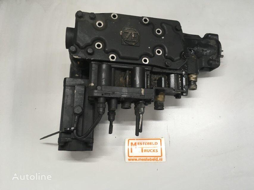 HYDRAILISCH SCHAKELDEKSEL MAN 16S1920 TD (81.32103-0189) other transmission spare part for truck