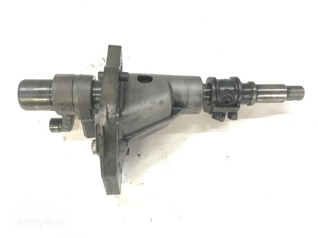 Schakelstang met deksel MERCEDES-BENZ other transmission spare part for MERCEDES-BENZ Actros tractor unit