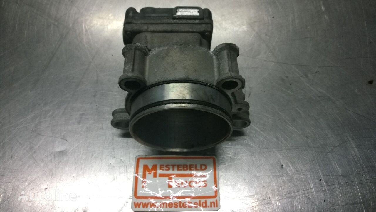 Schakelcilinder hoog laag MERCEDES-BENZ (001 260 84 63) other transmission spare part for MERCEDES-BENZ Axor / Actros truck
