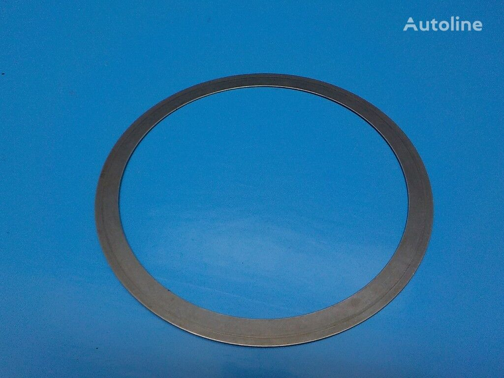 Shayba podshipnika KPP other transmission spare part for MERCEDES-BENZ tractor unit