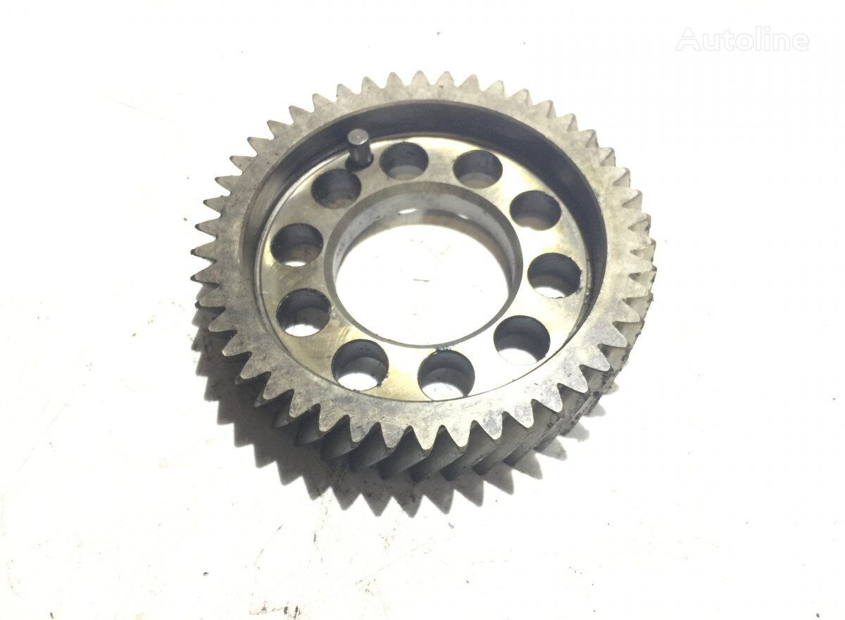 Intermediate Gear MERCEDES-BENZ (77700172) other transmission spare part for MERCEDES-BENZ Actros MP1 (1996-2002) tractor unit
