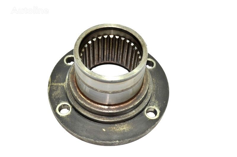 Flanec korobki peredach other transmission spare part for MERCEDES-BENZ Actros MP2/MP3 (2002-2011) truck