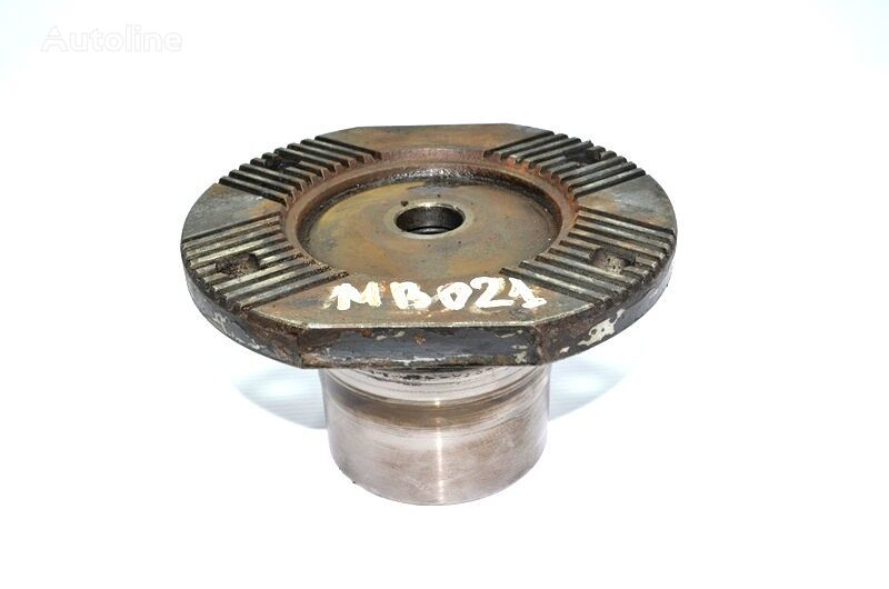 Flanec korobki peredach other transmission spare part for MERCEDES-BENZ Actros MP1 (1996-2002) truck