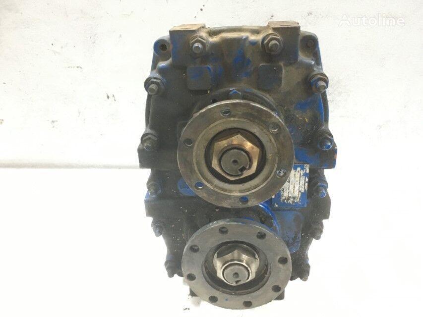 Tussenbak other transmission spare part for MERCEDES-BENZ 809D Ecovan truck