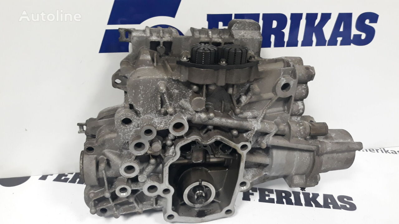 transmission shifting cylinder other transmission spare part for MERCEDES-BENZ Actros MP4 tractor unit