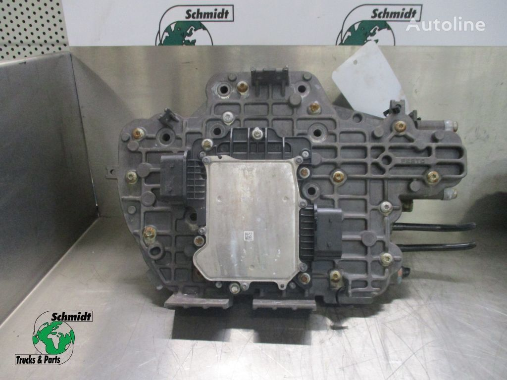 MERCEDES-BENZ /55 63 //86 63//69 63 // 37 63 //MP4 EURO 6 (A 960 260 47 63) other transmission spare part for truck
