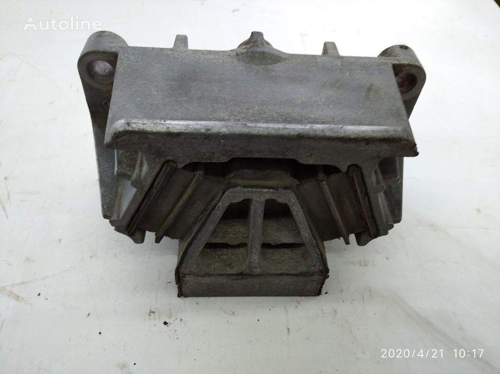 MERCEDES-BENZ Actros MP1 1840 (01.96-12.02) other transmission spare part for MERCEDES-BENZ Actros MP1 (1996-2002) truck