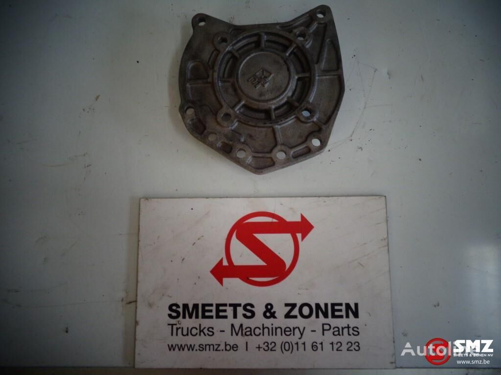 afdichtplaat pto   MERCEDES-BENZ Occ afdichtplaat pto 0405 ad 389b261 0433 other transmission spare part for truck