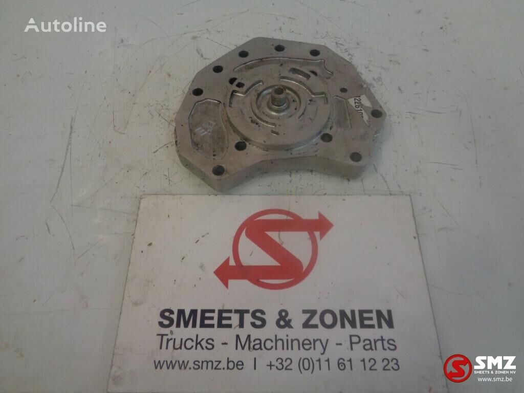 Gearbox part MERCEDES-BENZ Occ pto deksel 945 261 10 33 (A9452611033) other transmission spare part for truck