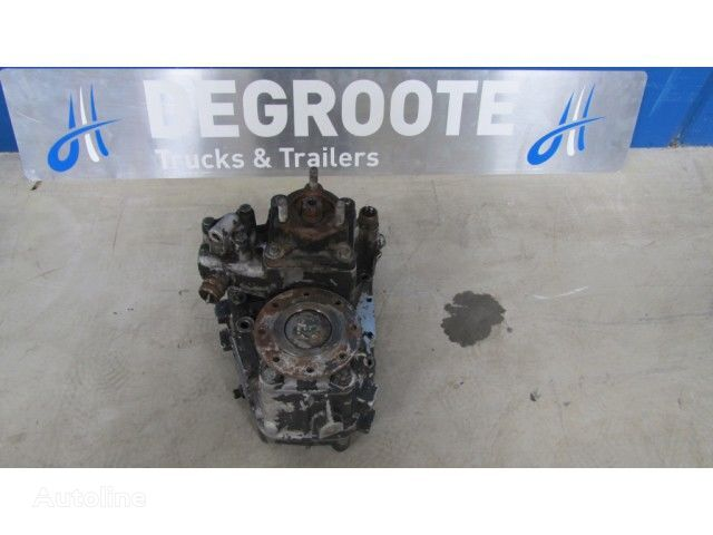 MERCEDES-BENZ PTO 3872608905 other transmission spare part for MERCEDES-BENZ truck