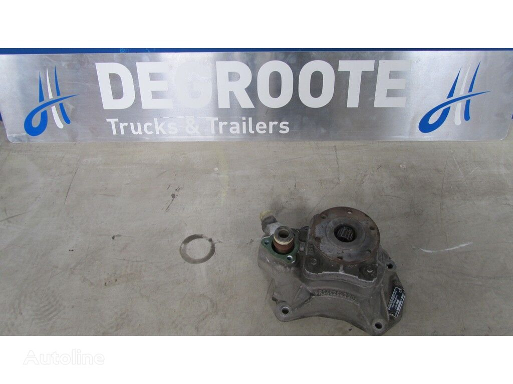 MERCEDES-BENZ PTO 9452642301 other transmission spare part for MERCEDES-BENZ truck
