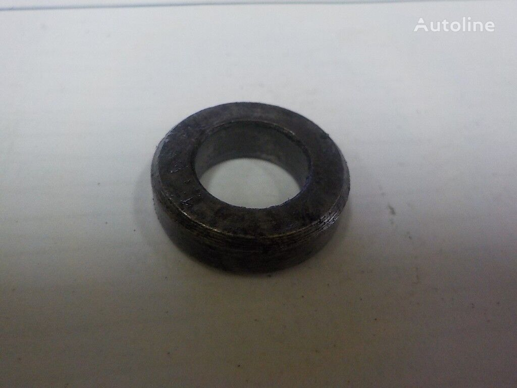 Shayba SCANIA (1410689) other transmission spare part for SCANIA tractor unit