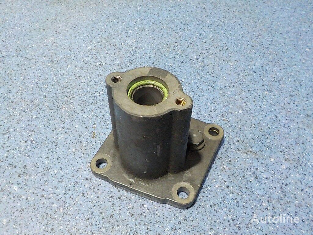 Kryshka korpusa upravleniya KPP (cilindr) other transmission spare part for SCANIA tractor unit
