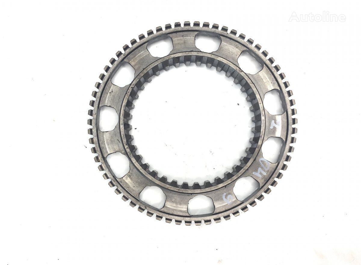 Gearbox Gear SCANIA (1788922) other transmission spare part for SCANIA P G R T-series (2004-) tractor unit
