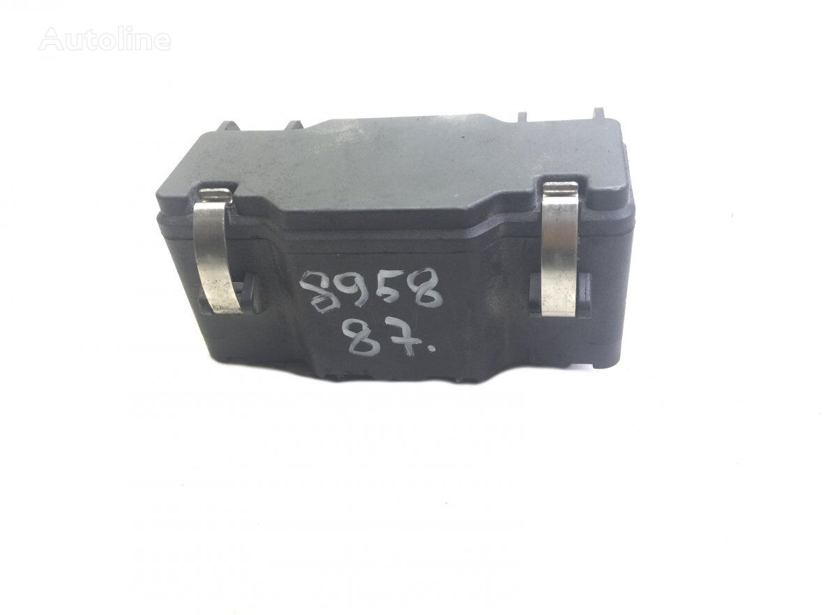 Fuse Box other transmission spare part for SCANIA K N F-series bus (2005-) bus