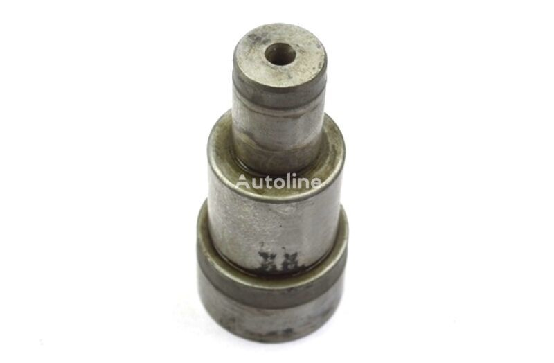Korobka peredach / Drugie chasti SCANIA other transmission spare part for SCANIA P G R T-series (2004-) truck