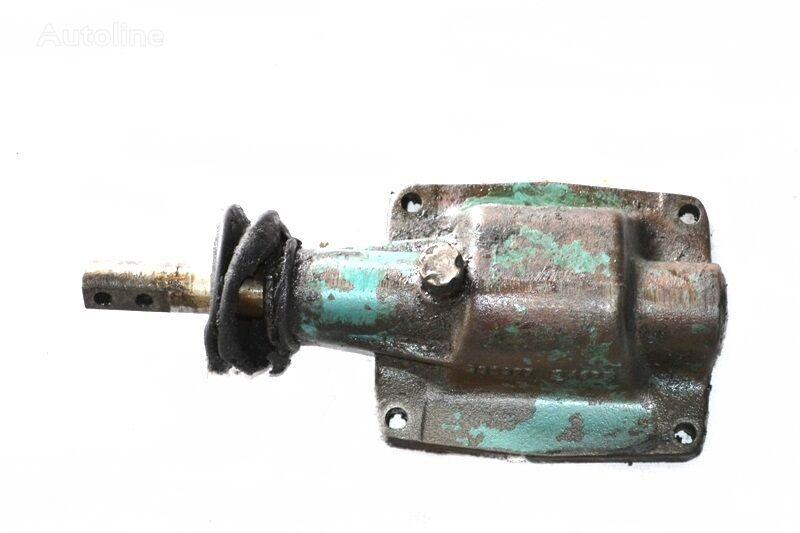 Mehanizm pereklyucheniya peredach / Drugie chasti SCANIA other transmission spare part for SCANIA 2-series 82/92/112/142 (1980-1988) truck