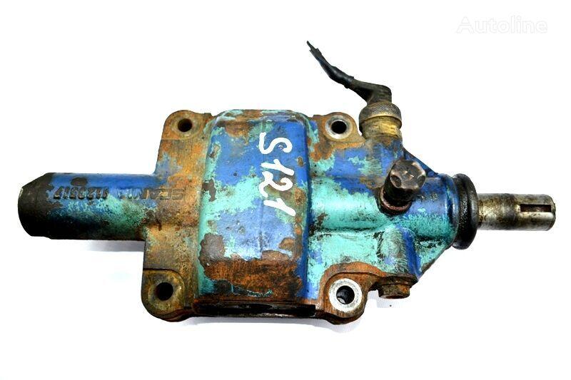 Mehanizm pereklyucheniya peredach SCANIA (1120517) other transmission spare part for SCANIA 3-series 93/113/143 (1988-1995) truck