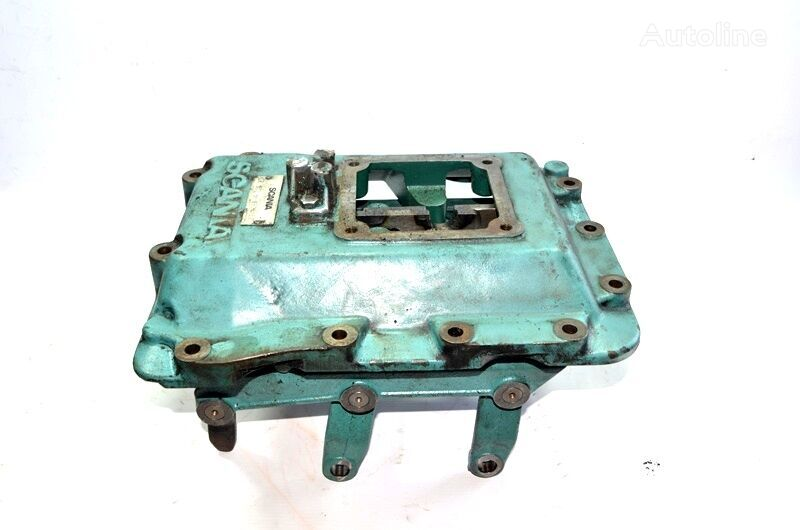 SCANIA 3-series 93 (01.88-12.96) (1334035) other transmission spare part for SCANIA 3-series 93/113/143 (1988-1995) truck