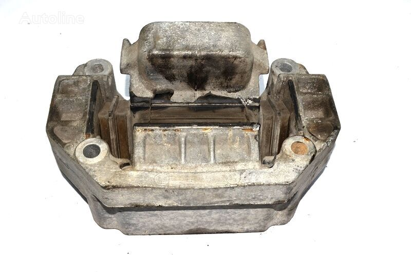 SCANIA R-series (01.04-) other transmission spare part for SCANIA P G R T-series (2004-) truck