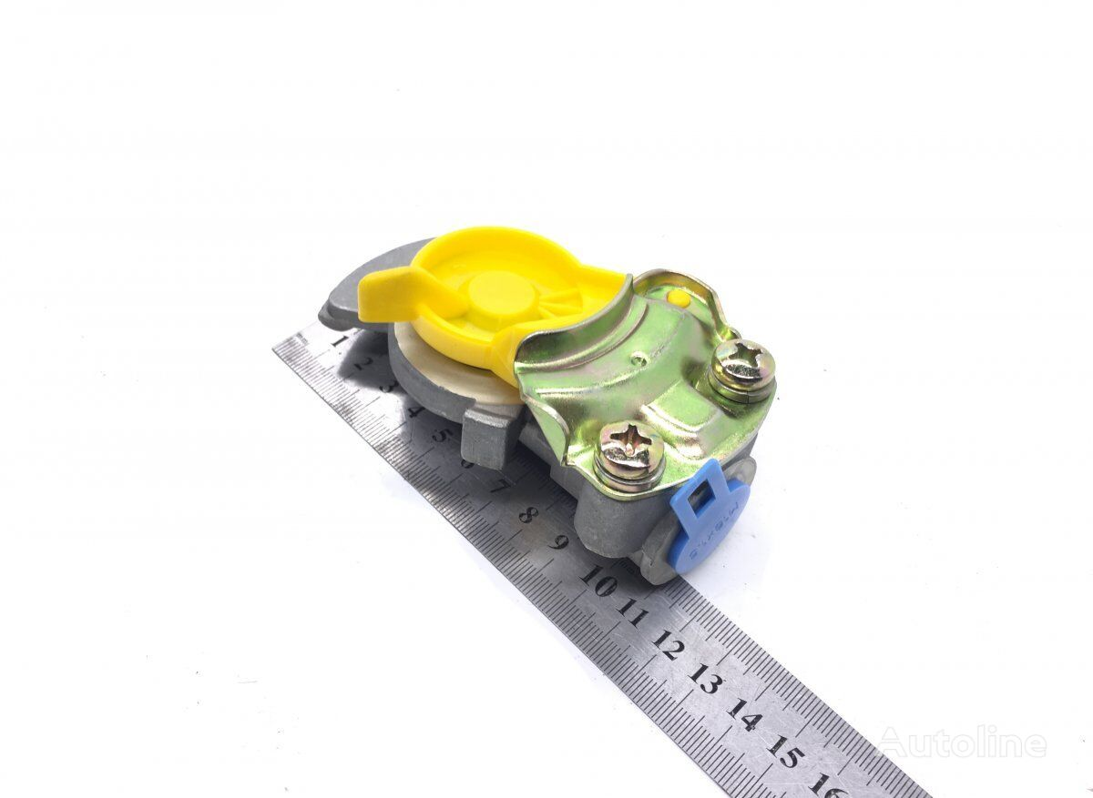 Coupling head  UC GENERIC (01.51-) other transmission spare part for GENERIC (01.51-) truck