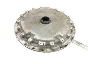 Gearbox torsional vibration damper other transmission spare part for VOLVO B6/B9/B10/B12 bus (1973-2003) bus