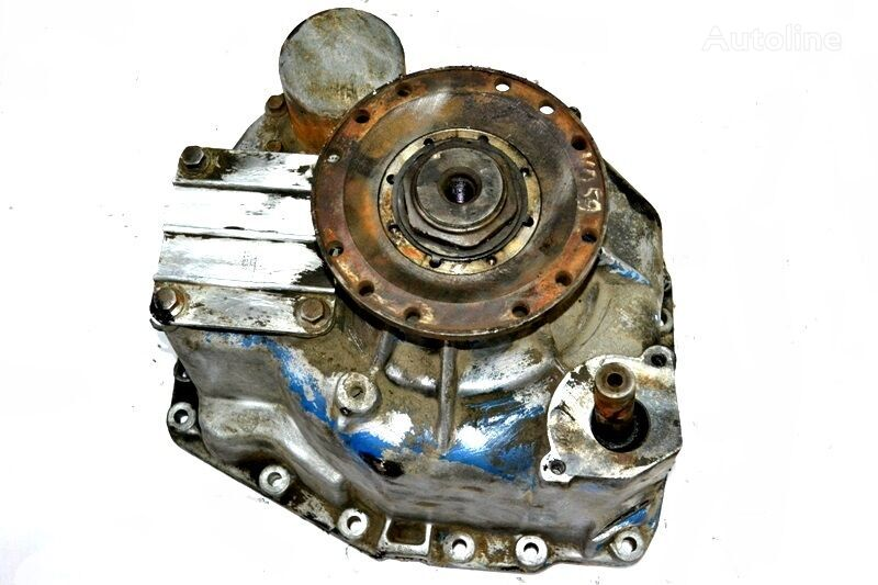 VOLVO F12 (01.77-12.94) (1653036) other transmission spare part for VOLVO F10/F12/F16/N10 (1977-1994) truck