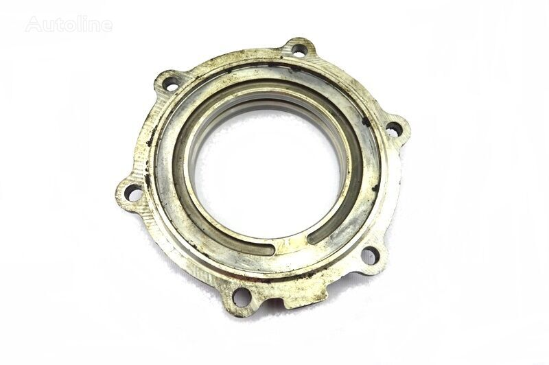 VOLVO F12 (01.77-12.94) (1656128) other transmission spare part for VOLVO F10/F12/F16/N10 (1977-1994) truck