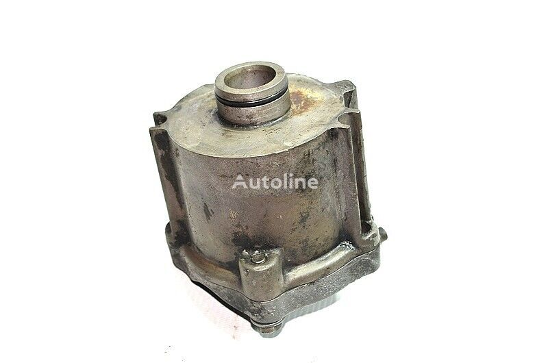 KLAPAN VOLVO F12 (01.77-12.94) other transmission spare part for VOLVO F10/F12/F16/N10 (1977-1994) truck