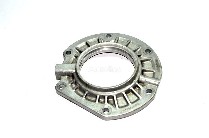 VOLVO FH12 2-seeria (01.02-) (20366605) other transmission spare part for VOLVO FH12 2-serie (2002-2008) truck