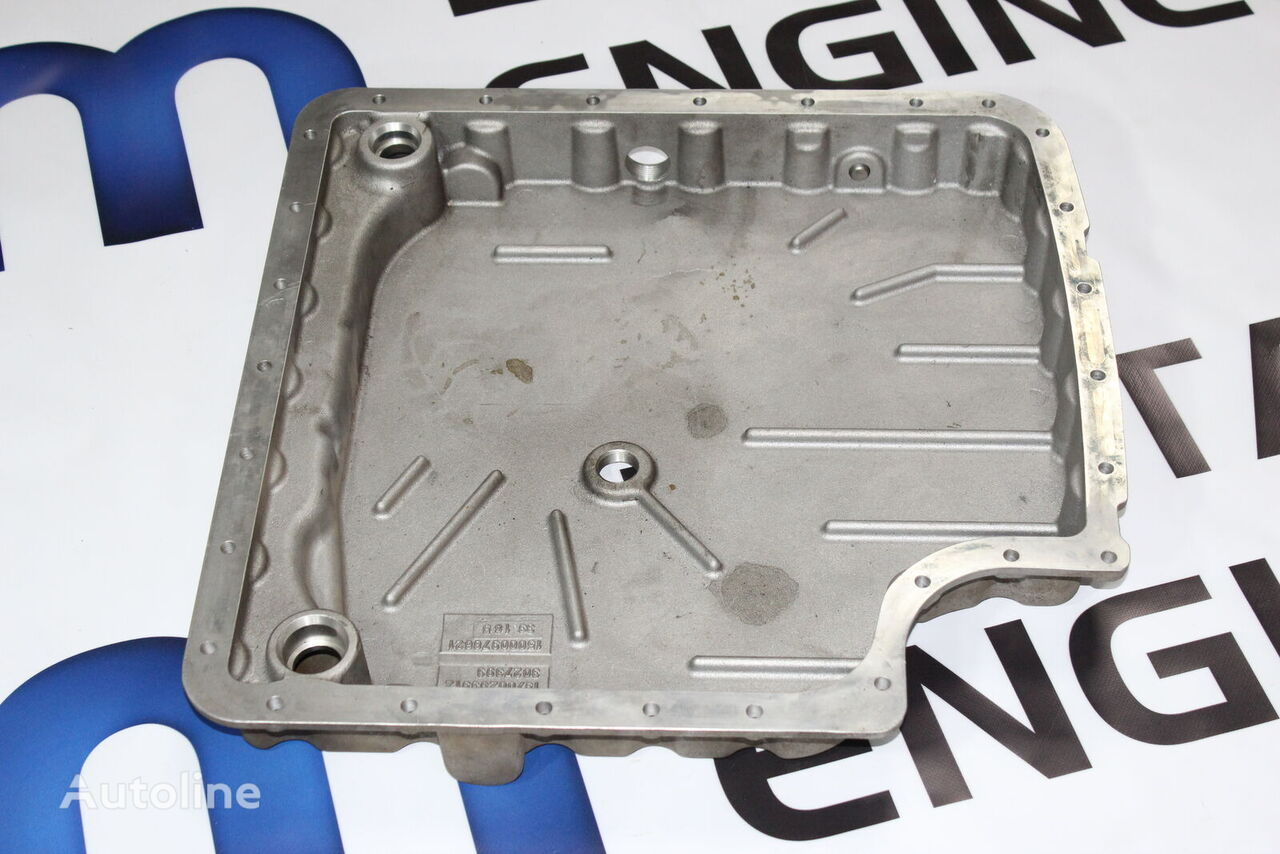 OIL PAN Voith (H151.00319811) other transmission spare part for bus