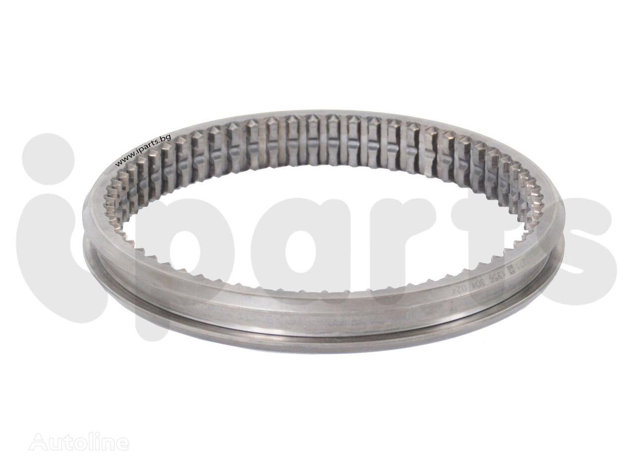 1356304024 ZF other transmission spare part for truck