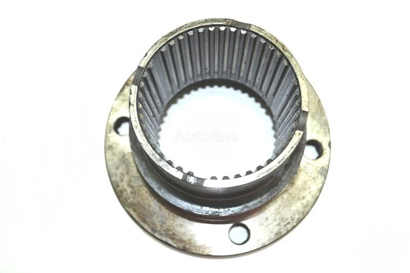 Flanec korobki peredach ZF other transmission spare part for DAF XF95/XF105 (2001-) truck