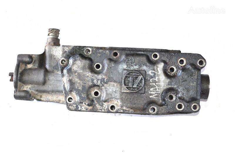 Mehanizm pereklyucheniya peredach ZF other transmission spare part for MAN TGA (2000-2008) truck
