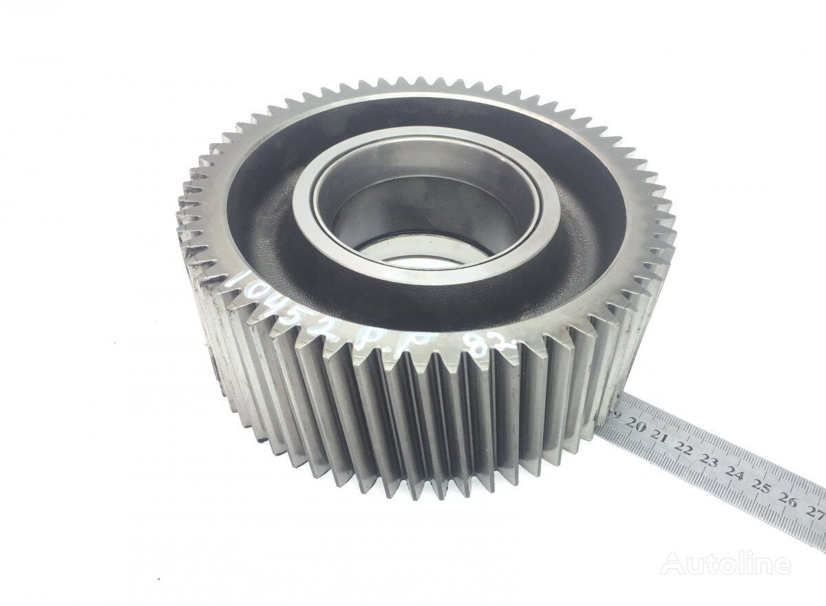 Intermediate Gear ZF (4472335325) other transmission spare part for MAN LIONS CITY A23 (01.96-12.11) bus
