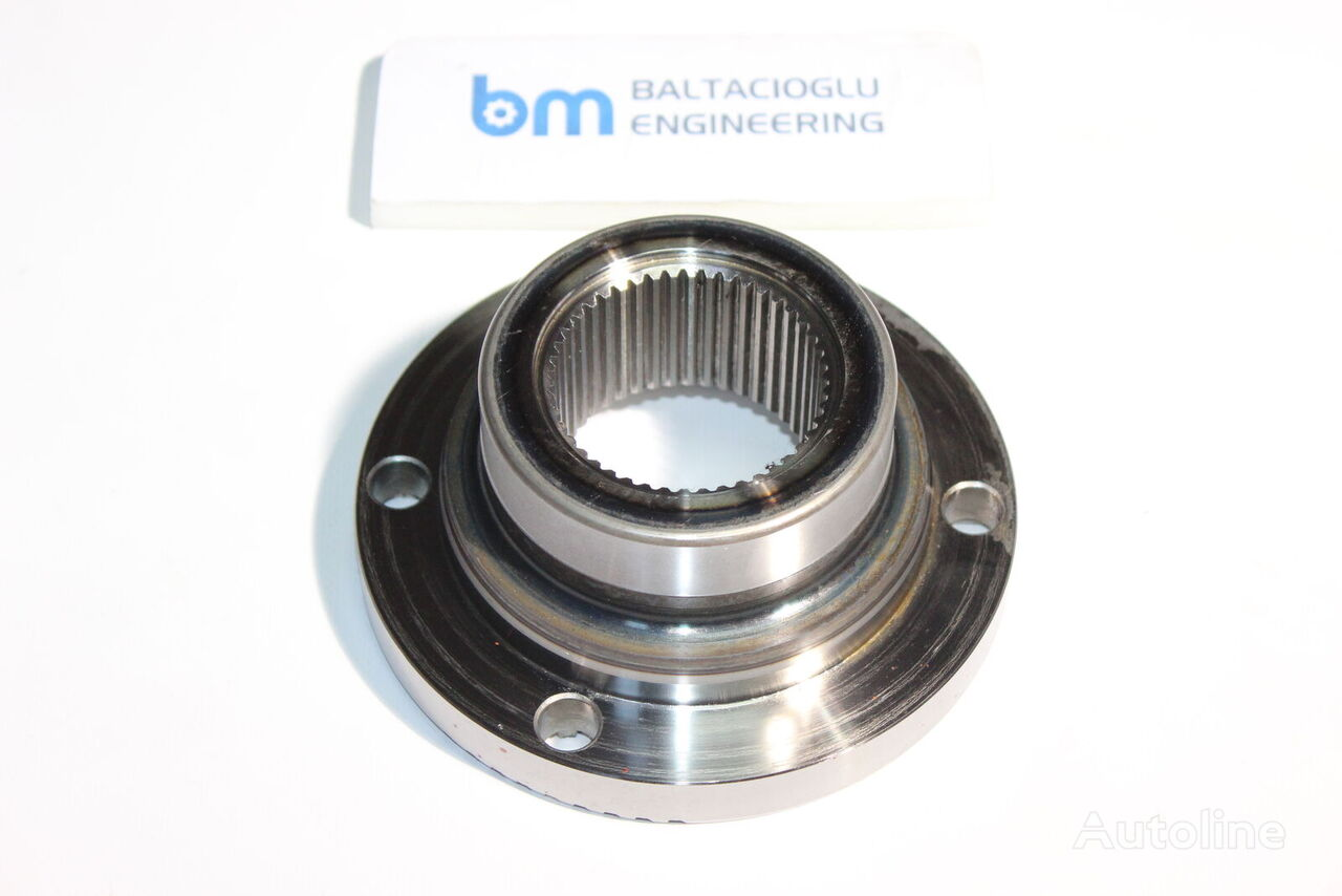 INPUT FLANGE 4460.305.682 ZF other transmission spare part for bus