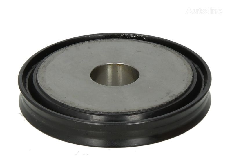 Piston Jumatati Cutie  ZF 0501324670 (95535602) other transmission spare part for MAN truck