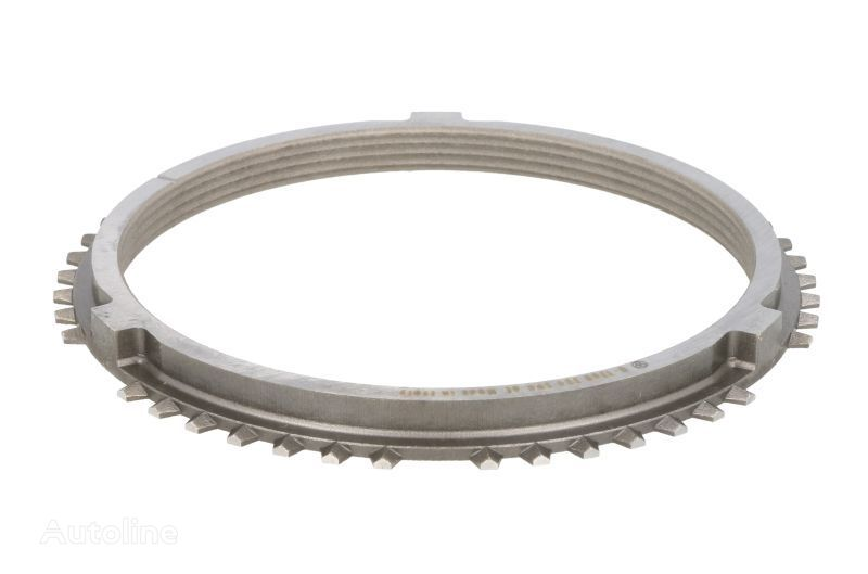 Inel Mecanism Sincronizare ZF 1268304594 other transmission spare part for truck