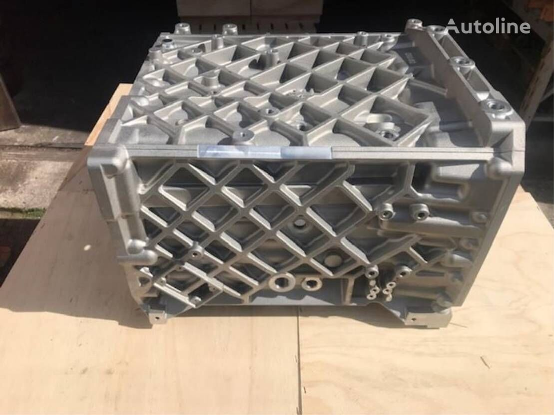 ZF 16S2520 other transmission spare part for truck