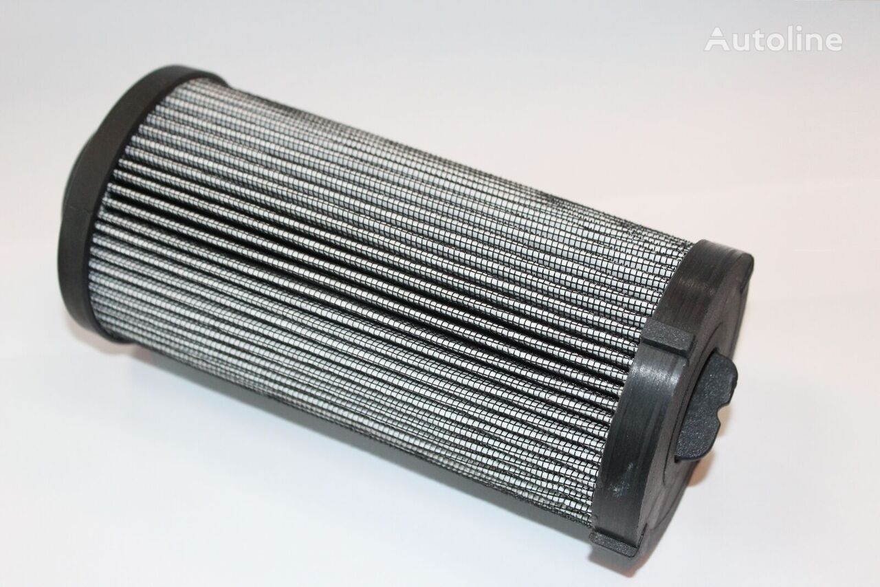ZF PRESSURE FILTER (4181.298.002) other transmission spare part for bus