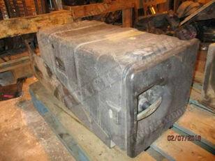 ящик инструментальный (5010621583) pallet box for RENAULT tractor unit