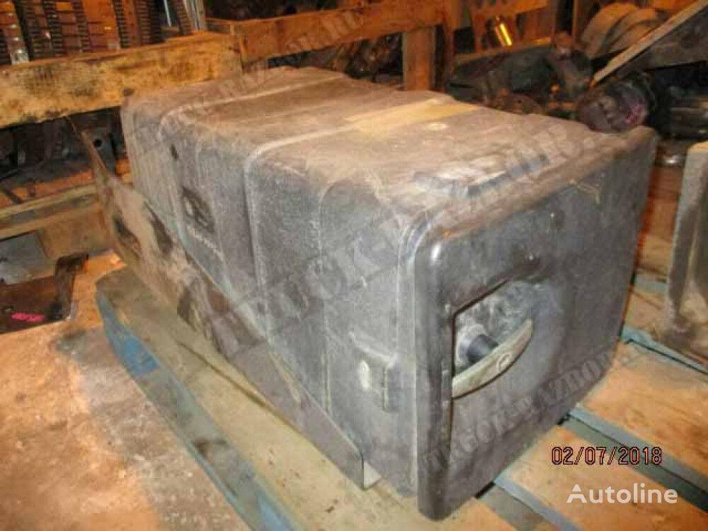 yashchik instrumentalnyy pallet box for RENAULT tractor unit