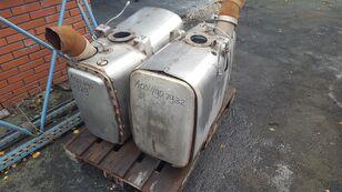 MERCEDES-BENZ 5749 Katalysator - A0014907932 - für Mercedes Citaro Euro 5 & S particulate filter for MERCEDES-BENZ Citaro  & Setra 400 NF bus